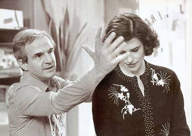 La femme d'à côté (1983) pe18_truffaut