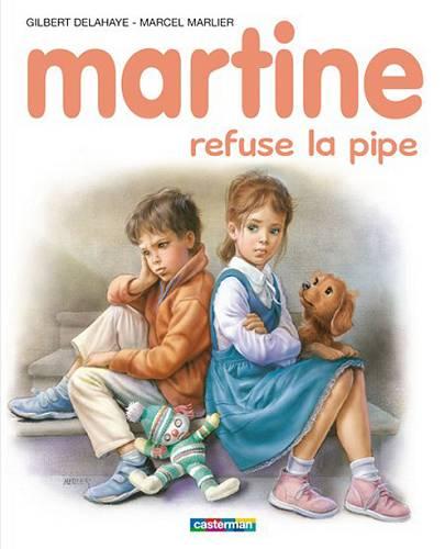 Pédophilie Pe90_martine